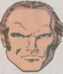 Sebastian Shaw (Earth-712)