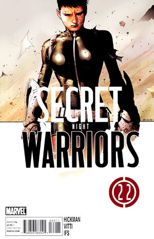 Secret Warriors Vol 1 22.jpg