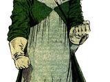 Seginn Gallio (Earth-616)
