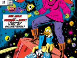 Sensational She-Hulk Vol 1 14