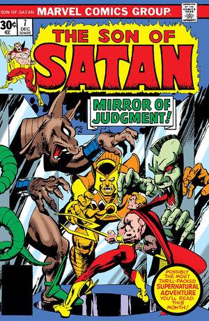 Son of Satan Vol 1 7.jpg