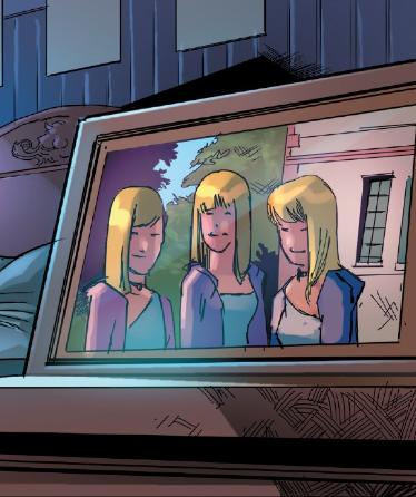 Stepford Cuckoos (Earth-616) from Age of X-Man The Amazing Nightcrawler Vol 1 1 001.png