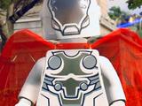 Super-Adaptoid (Earth-13122)