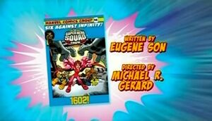 Super Hero Squad Show Season 2 20 Title Card.jpg