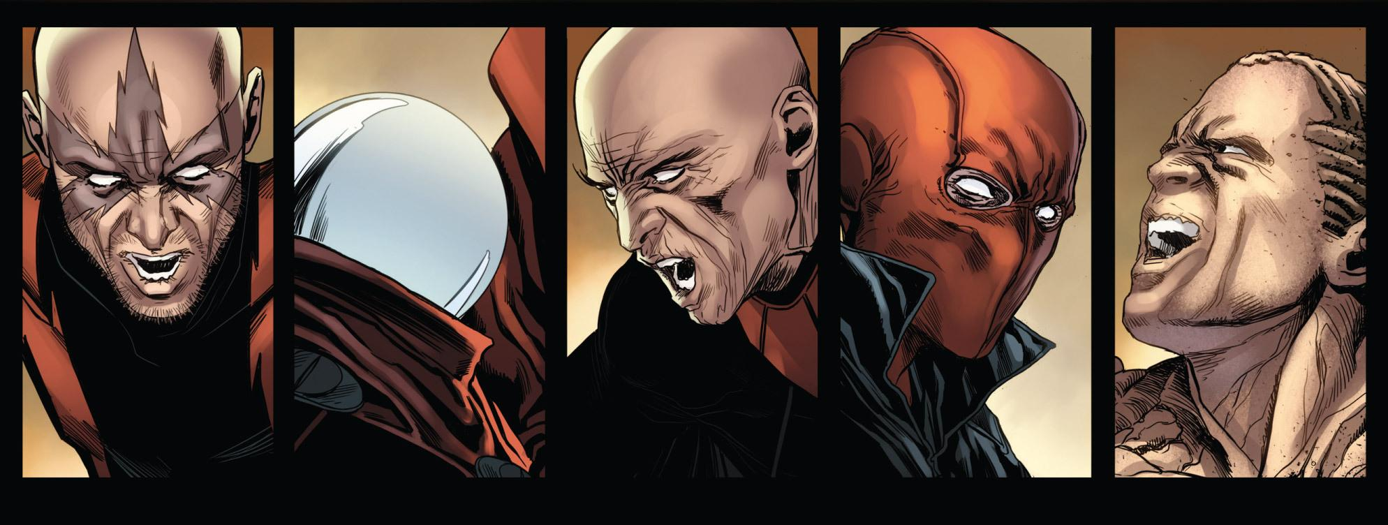 Superior Six (Earth-616) from Superior Spider-Man Team-Up Vol 1 7 001.jpg
