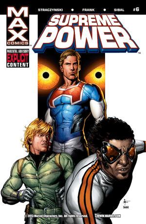 Supreme Power Vol 1 6.jpg