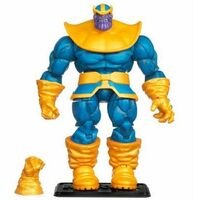 Thanos (Earth-616) from Marvel Universe (Toys) Series 2 Wave XI 0001.jpg