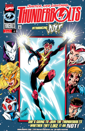 Thunderbolts Vol 1 4.jpg