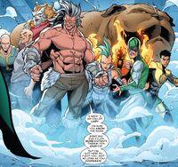Tribe (Inhumans) (Earth-17037) from Deadpool & the Mercs for Money Vol 2 8 001.jpg