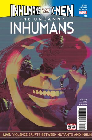 Uncanny Inhumans Vol 1 18.jpg