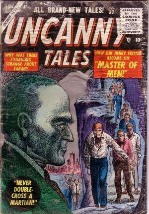 Uncanny Tales Vol 1 37.jpg
