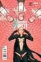 Uncanny X-Men Vol 3 4 Kris Anka Variant.jpg