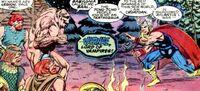 Varnae (Earth-616) from Marvel Comics Presents Vol 1 63 001.jpg