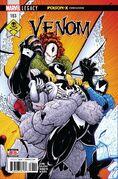 Venom Vol 1 163