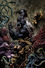 Venom Vol 4 17 Textless