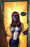 Venom Vol 4 1 ComicSketchArt.com Exclusive Quinones Variant