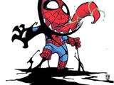 Venom (Klyntar) (Earth-71912)