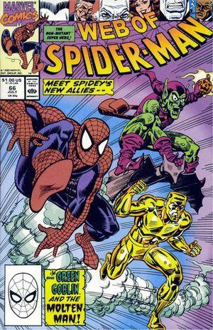 Web of Spider-Man Vol 1 66.jpg