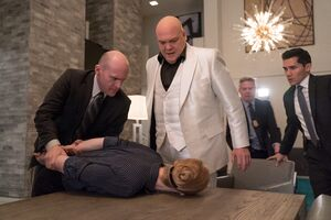 Wilson Fisk (Earth-199999) from Marvel's Daredevil Season 3 8.jpg