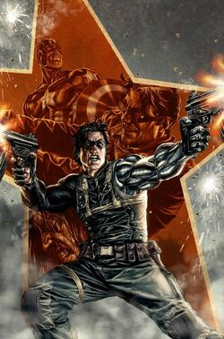 Winter Soldier Vol 1 1 Textless.jpg