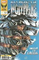 Wolverine 367