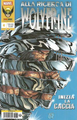 Wolverine 367.jpeg
