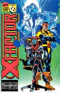X-Factor Vol 1 114