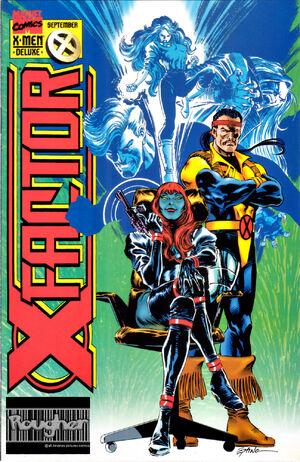 X-Factor Vol 1 114.jpg