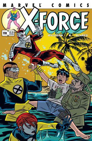 X-Force Vol 1 118.jpg