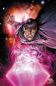 X-Men Emperor Vulcan Vol 1 2 Textless.jpg