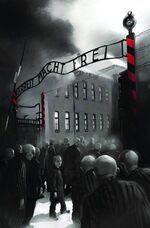 Holocaust (Event)