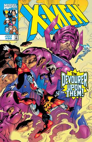 X-Men Vol 2 90.jpg