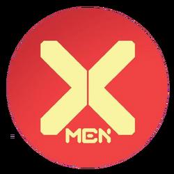 X-Men Vol 5 2 Logo.png