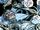 Yoshi (Earth-616)