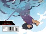 All-New Hawkeye Vol 2 4