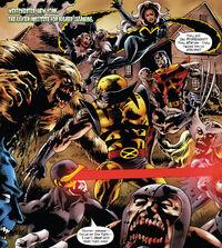 Alpha Flight (Earth-2149) from Marvel Zombies Dead Days Vol 1 1 0001.jpg
