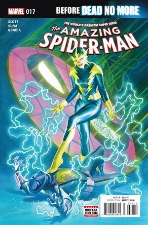 Amazing Spider-Man Vol 4 17.jpg
