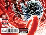 Ant-Man Vol 1 5
