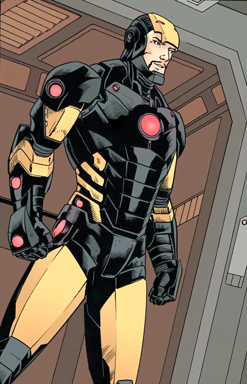 Anthony Stark (Earth-616) from Iron Man Special Vol 1 1 0001.png