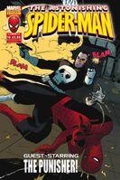 Astonishing Spider-Man Vol 3 19
