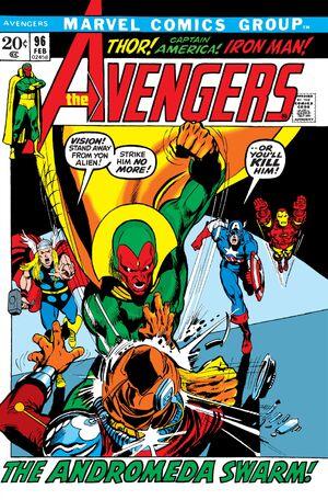 Avengers Vol 1 96.jpg