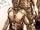 Bayonet (Earth-616)