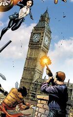 Big Ben (Clock)