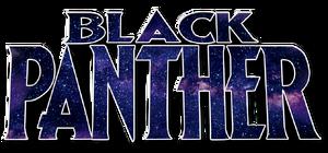 Black Panther (2018) Logo.png