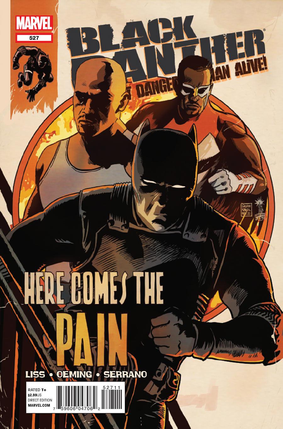 Black Panther The Most Dangerous Man Alive! Vol 1 527.jpg