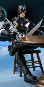 Blackagar Boltagon (Earth-93342)