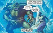 Bruce Banner (Earth-616) from Immortal Hulk Vol 1 15 001