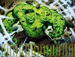 Bruce Banner (Earth-616) from Incredible Hulk Vol 1 610 0002.jpg