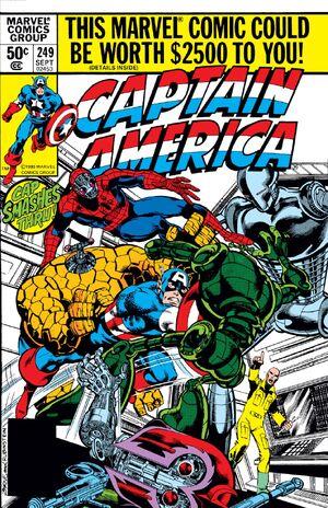 Captain America Vol 1 249.jpg