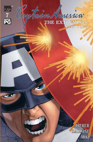 Captain America Vol 4 7.jpg
